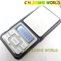 300 gram Digital Pocket Scale For Gems~Jewelry~Coin