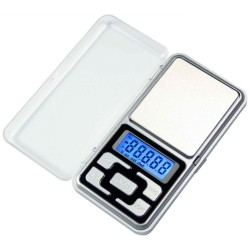 200 gram Digital Pocket Scale For Gems~Jewelry~Coin
