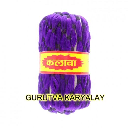Mauli Kalawa Thread Raksha Sutra Model : D5