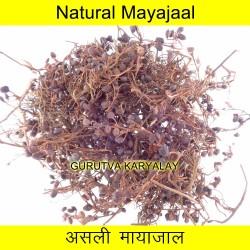 Mantra Siddha Maya Jaal 11.25 Gram