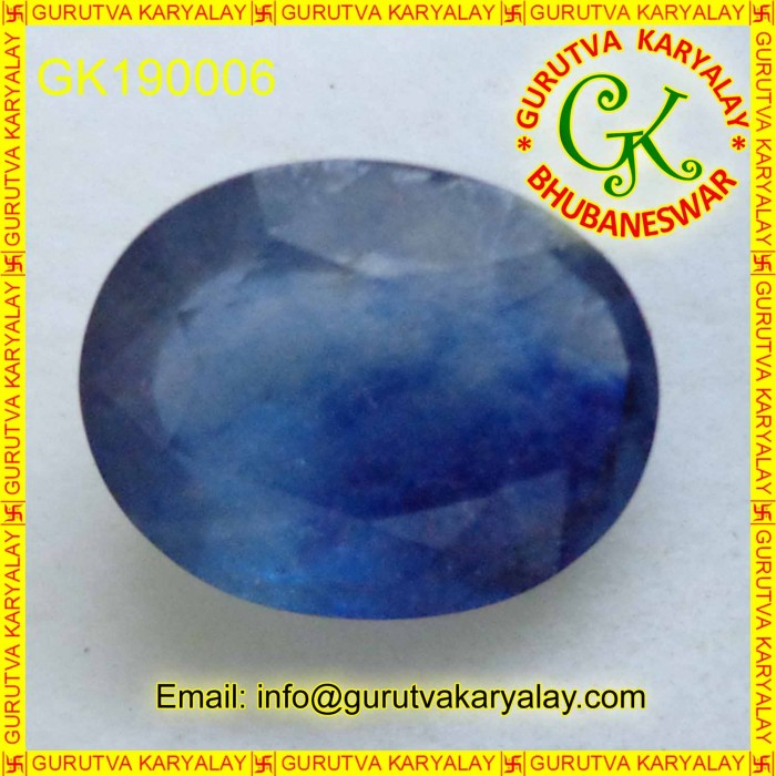 index gia jewelry brilliant blue oval sapphire color loose