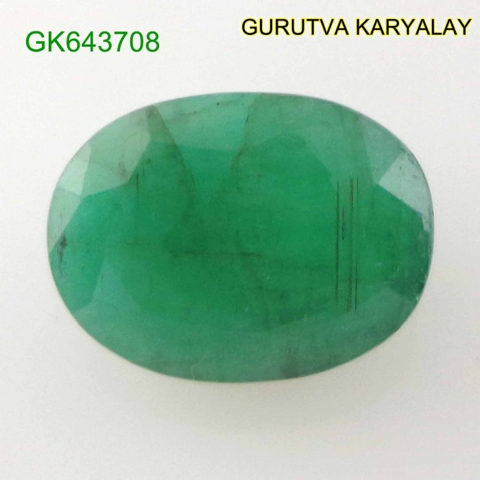 copy k emerald gold men diamond of m ring gemstone s green products in diamonds j ct mens and with solid yellow f