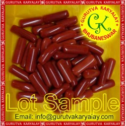 Wholesale Gemstone Lots