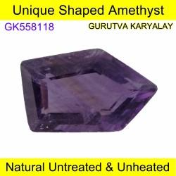 Ratti-5.50(5.00ct) Amethyst
