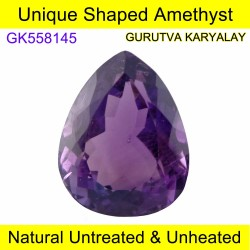 Ratti-8.11 (7.35ct) Amethyst