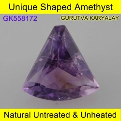 Ratti-4.81(4.35ct) Amethyst