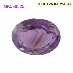 Ratti-6.90 (6.25ct) Amethyst