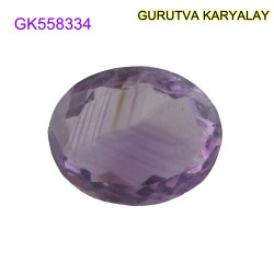 Ratti-6.94(6.30ct) Amethyst