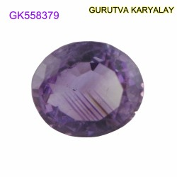 Ratti-10.23 (9.25ct) Amethyst
