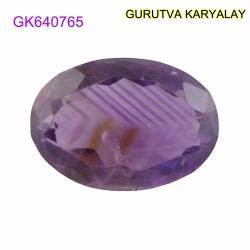 Ratti-6.90(6.25 ct) Amethyst