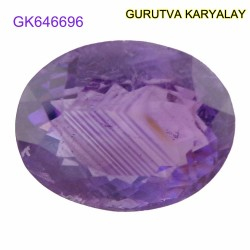 Ratti-10.99 (9.95 CT) Amethyst