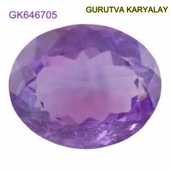 Ratti-11.98 (10.85ct) Amethyst