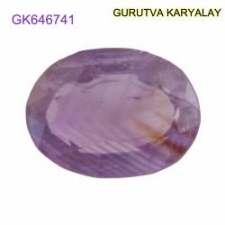 Ratti-4.58(4.15CT) Amethyst