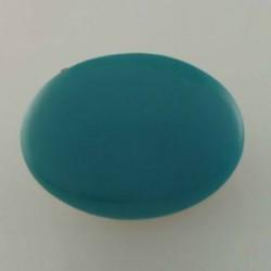 Firoza (Turquoise)  (114)