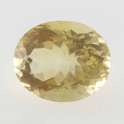 Ratti-6.87(6.22ct) Golden Topaz(Citrine)