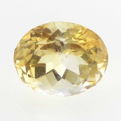 Ratti-7.07(6.4ct) Golden Topaz(Citrine)