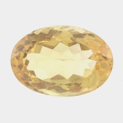 Ratti-6.91(6.25ct) Golden Topaz(Citrine)