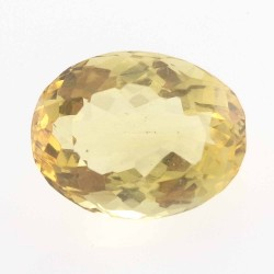 Ratti-5.88(5.33ct) Golden Topaz(Citrine)
