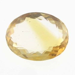 Ratti-6.42(5.81ct) Golden Topaz(Citrine)