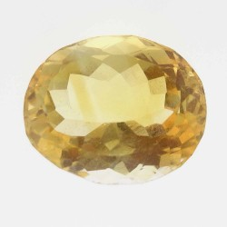 Ratti-7.08(6.41ct) Golden Topaz(Citrine)