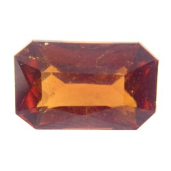 Hessonite Garnet – 5.82 Carat (Ratti-6.43) Gomed