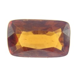 Hessonite Garnet – 5.30 Carat (Ratti-5.86) Gomed