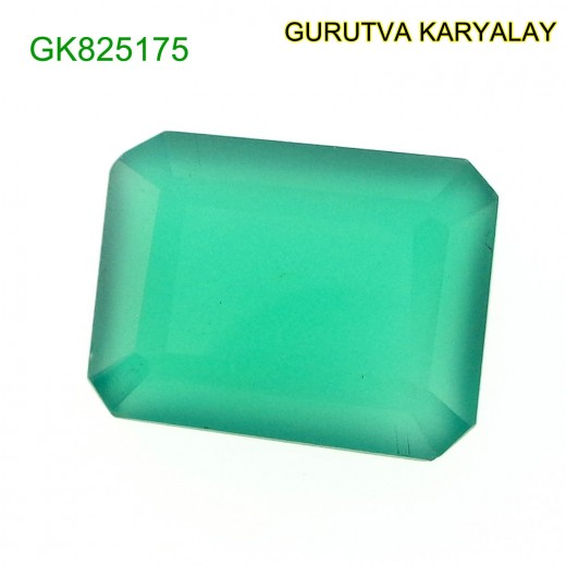 Ratti-8.23 (7.45 CT) Green Onyx